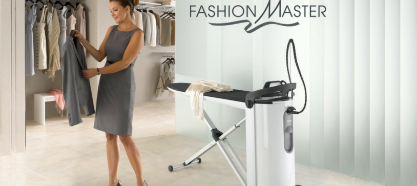 Miele Master Fashion