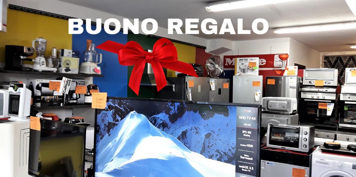 Regali natalizi belli, utili e a prezzi vantaggiosi