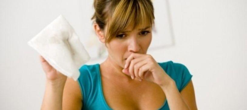 Allergia agli acari della polvere
